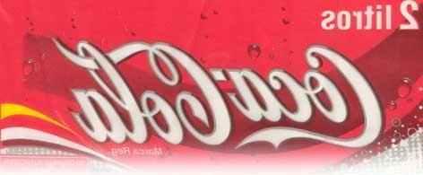 cocacola5.jpg